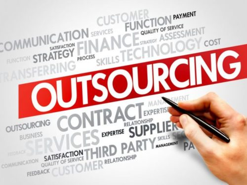 software-outsourcing-775x517